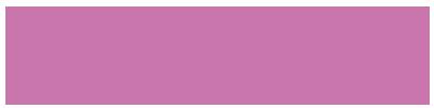 世界基準の美容鍼灸院を厳選紹介|ハリプロ